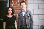 The Fontaines